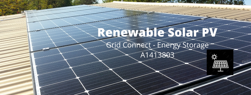 Solar-PV-Grid-Connect-Energy-Storage